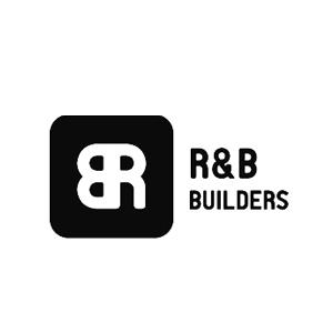 RB Builders