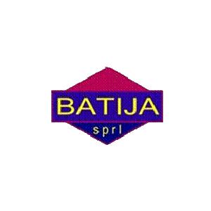 Batija